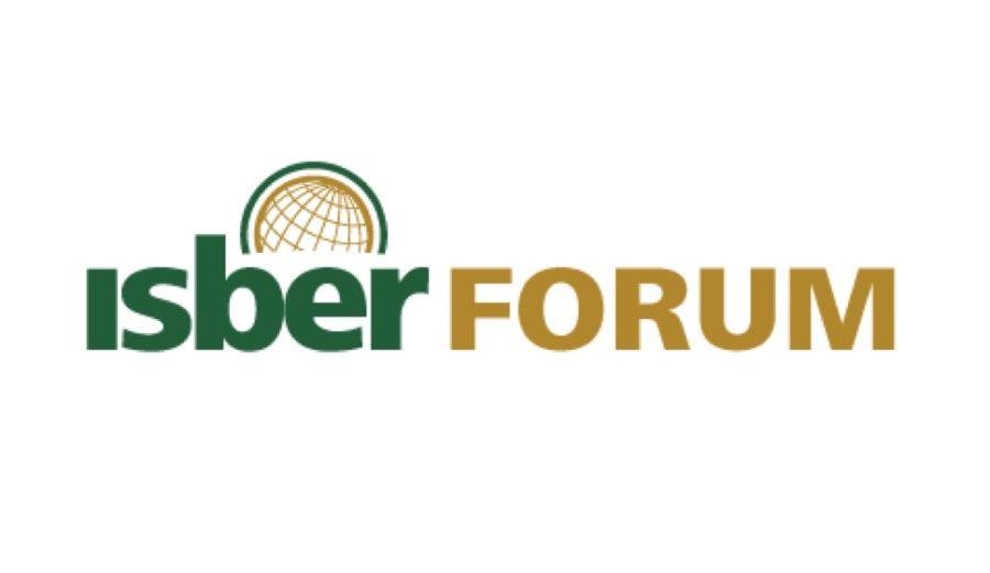 isber forum