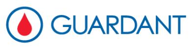 Guardant Health