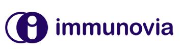 Immunovia