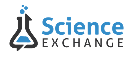 Science_Exchange